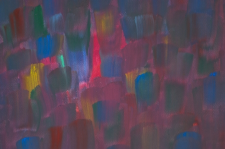 Abstract Water Color Paint Texture and Background photo