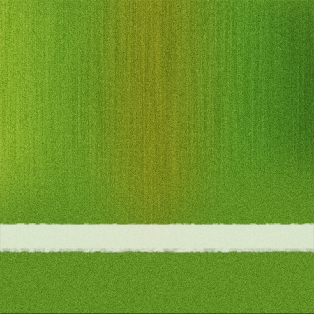 Green grass texture and background photo