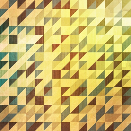 Grunge abstract vintage background and pattern