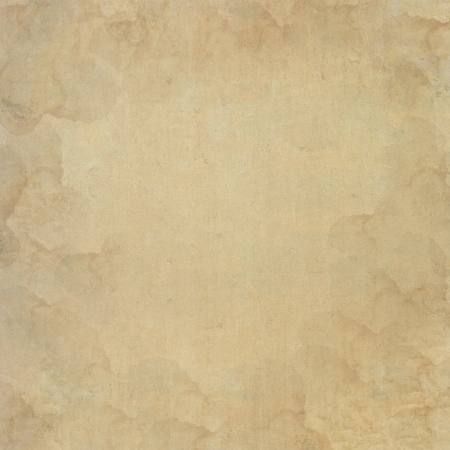 Old paper texture and background  Stock Photo - 14643380