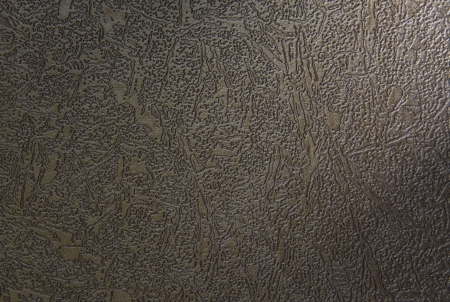 Closeup texture of leather sofa for background photo