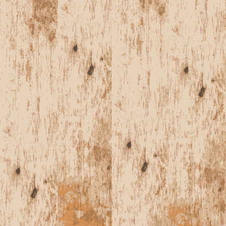 Wood background Stock Vector - 17100882