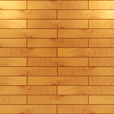 Wood background Stock Vector - 17249420