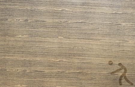 pelota de voley: Volley deporte bola icono de la textura de madera y el fondo