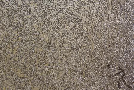 pelota de voley: Icono de voleibol Deporte en la textura de la piel y los antecedentes