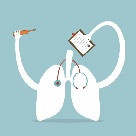 rothadó: Egészség