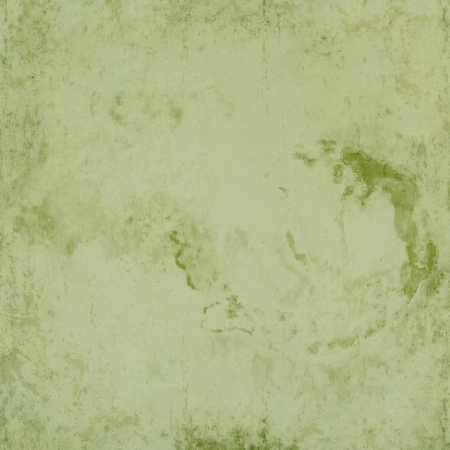 Grunge texture and background photo