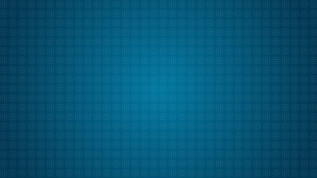 Background vector design. wallpaper. free space for text. copy space. Stock Illustratie