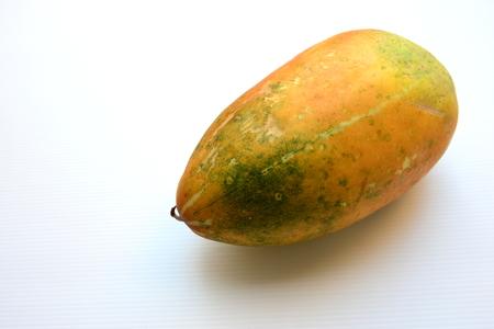 cantaloupe: Thai cantaloupe melon Stock Photo