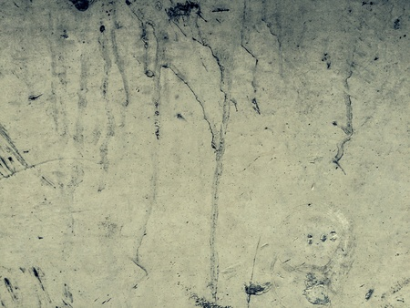 grunge: Grunge dirty concrete wall