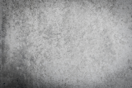 sullen: Grungy Cement wall sullen background texture