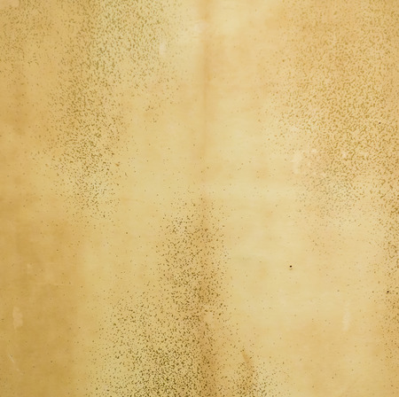 Vintage Leather Paper for texture and background Banco de Imagens