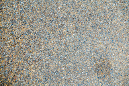 Rock concrete floor for texture and background