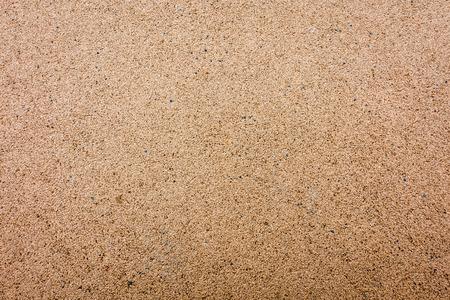 Rubber floor for children playground texture background Stock Photo