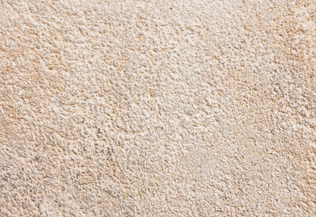 Rouch Cement stucco texture background wall Stock fotó