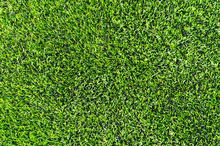 Plastic grass with rubber floor for Indoor sport courtyard 版權商用圖片 - 88039301
