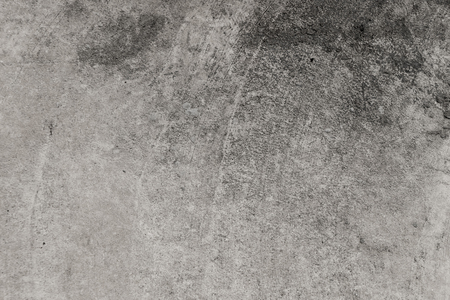 Grungy concrete surface texture with scratch and dirt