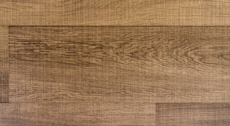 Wooden floor surface for texture and background