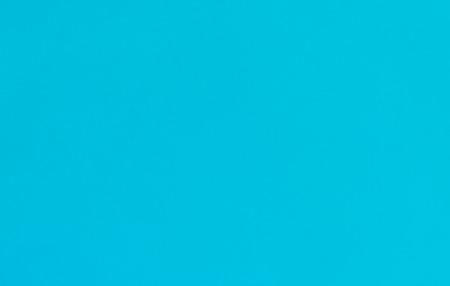 Blue Cement-oppervlak voor achtergrond en achtergrond Stockfoto