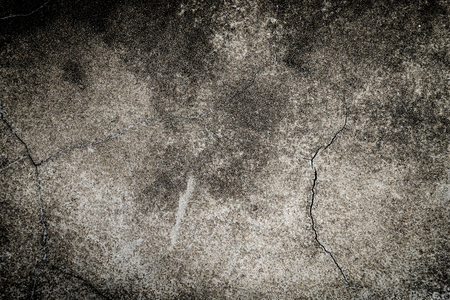 Grungy concept floor for texture and background 版權商用圖片