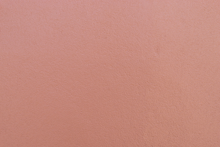 Pink brown cement wall for texture and background Stock Photo