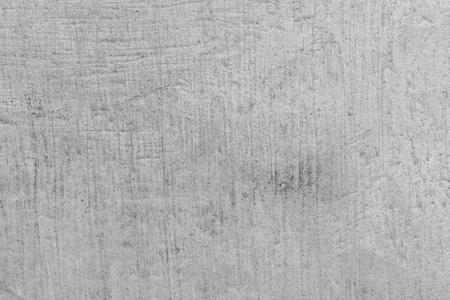 Graue Zementwand mit Kratzer zeichnen für Beschaffenheitshintergrund Standard-Bild - 91140781