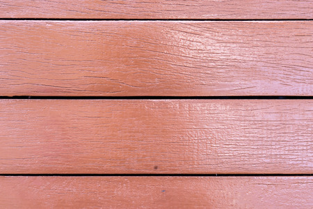 Old hard wood plank for texture and background