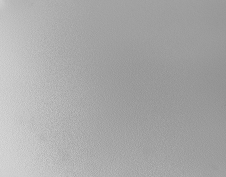 Gray plastic texture leather like surface background