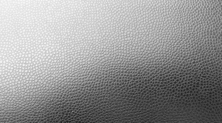 Black plastic texture leather like surface background Stock Photo - 105586126