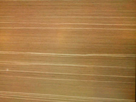 surface: Wood texture design in horzontal orientation. Stock Photo