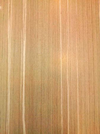 vertical lines: Textura de madera con dise�o de l�neas verticales.