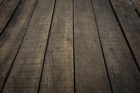 Old vintage wood background texture, Seamless wood floor texture, hardwood floor texture
