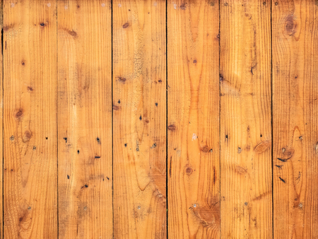 wood background texture, Seamless wood floor texture, hardwood floor texture