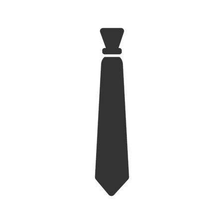 Professionalism, tie, Attractive and Faithfully Designed Necktie