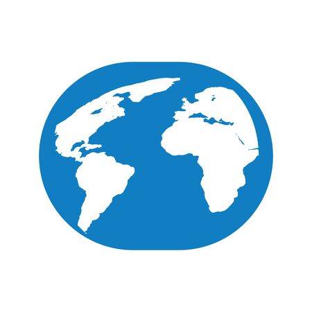 Global Network, Global, globe icon