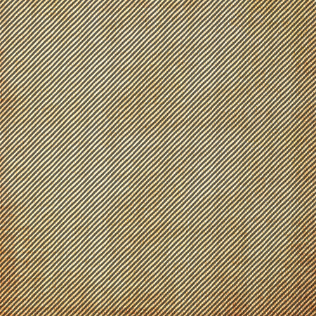 Vintage Background Texture with Diagnol Stripes