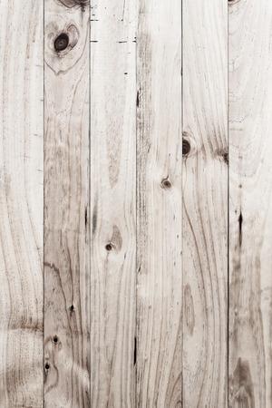 wood texture,wood texture background Floor surface
