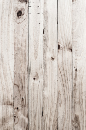 wood texture,wood texture background Floor surface