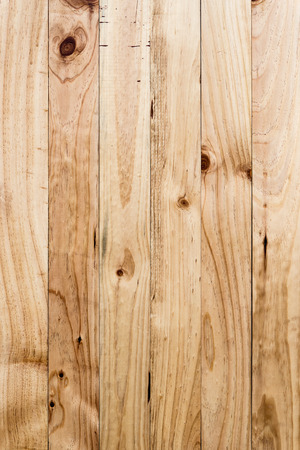 wood surface: wood texture,wood texture background Floor surface