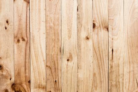 wooden desk: houtstructuur, hout textuur achtergrond Vloeroppervlakte