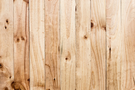 wooden panel: wood texture,wood texture background Floor surface