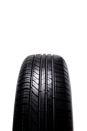 winter tire: Car tire