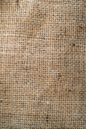 sack cloth: Sack cloth texture background