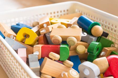 for children toys: children toys for learning for skills