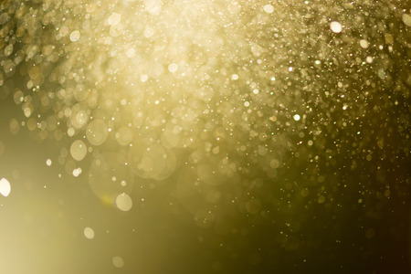 gold colour: gold colour abstract bokeh backgrounds