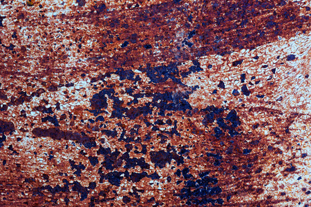 rust metal: Rust metal texture background