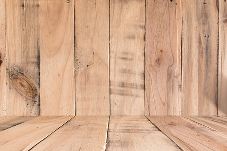 wood surface: wood texture backdrop background, Floor surface
