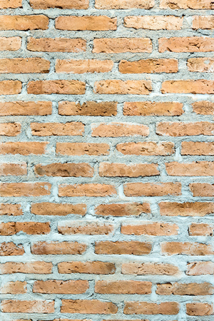 Brick wall backgrounds texture, wallpaper loft backgrounds Stock Photo