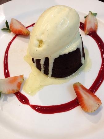 guilty pleasure: delicious guilty pleasure