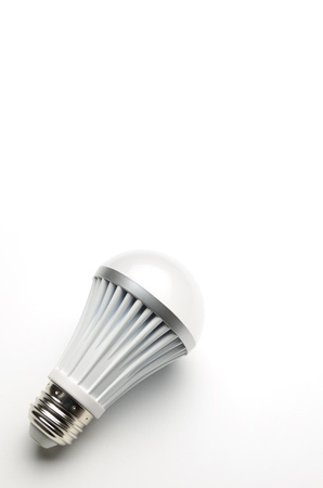 led light Stock Photo - 10723629